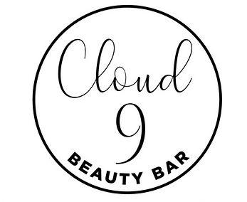 Cloud 9 Beauty Bar Logo update.jpg
