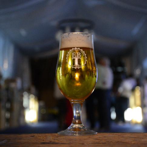 Etzdorfer Beer Tasting Festival