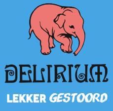 Logo Lekker gestoord