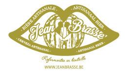 JeanBrasse Logo