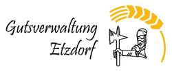 Gutsverwaltung Rittergut Etzdorf