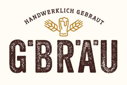 GBräu_Logo