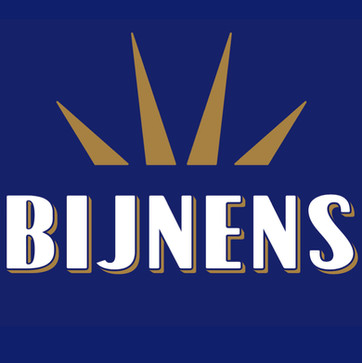 logo-bijnens