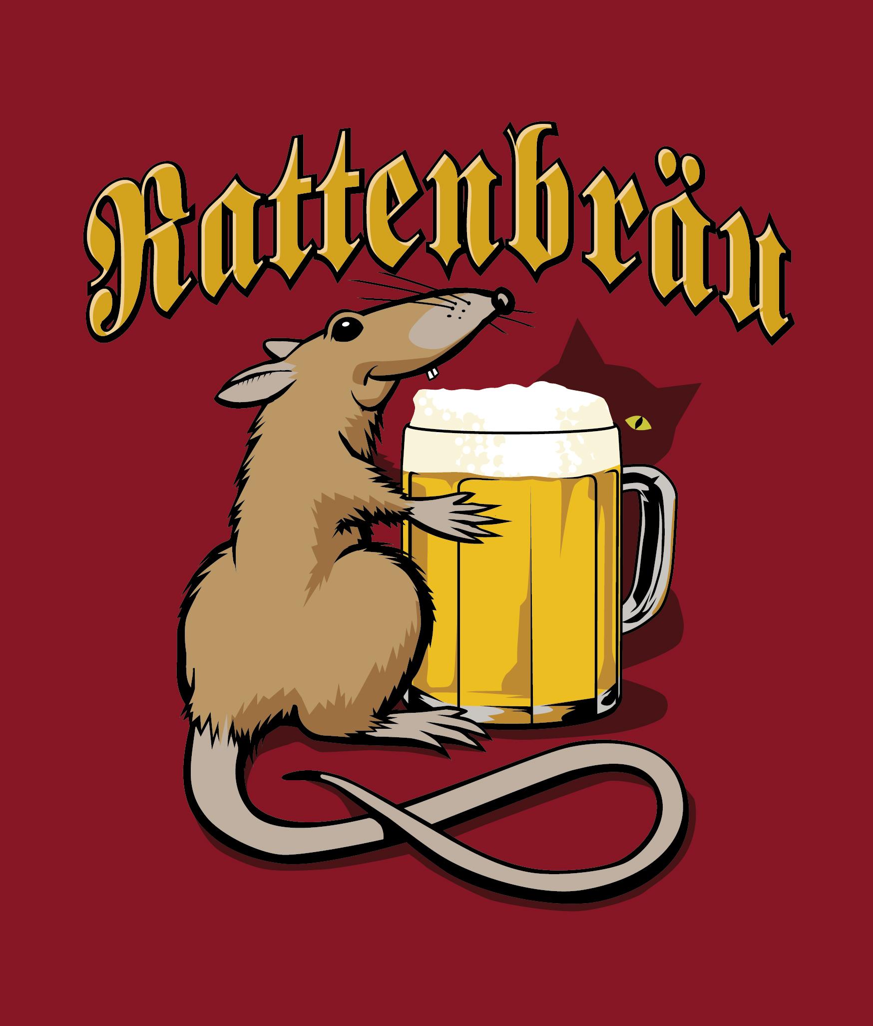 Rattenbräu
