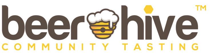 Logo BeerHive.JPG