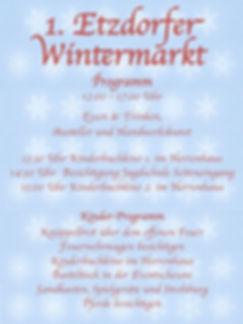 programm wintermarkt.jpg