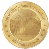 Logo Jagdschule SA BILD.png