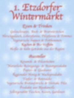essen & aussteller wintermarkt.jpg