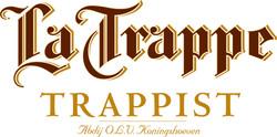 LaTrappe Trappist