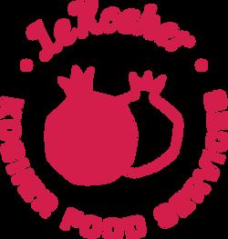 LeKosher