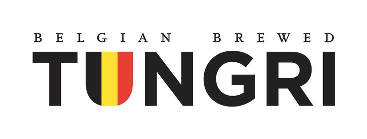 Tungri Brauerei LOGO