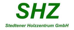 Stedtner Holzzentrum Logo