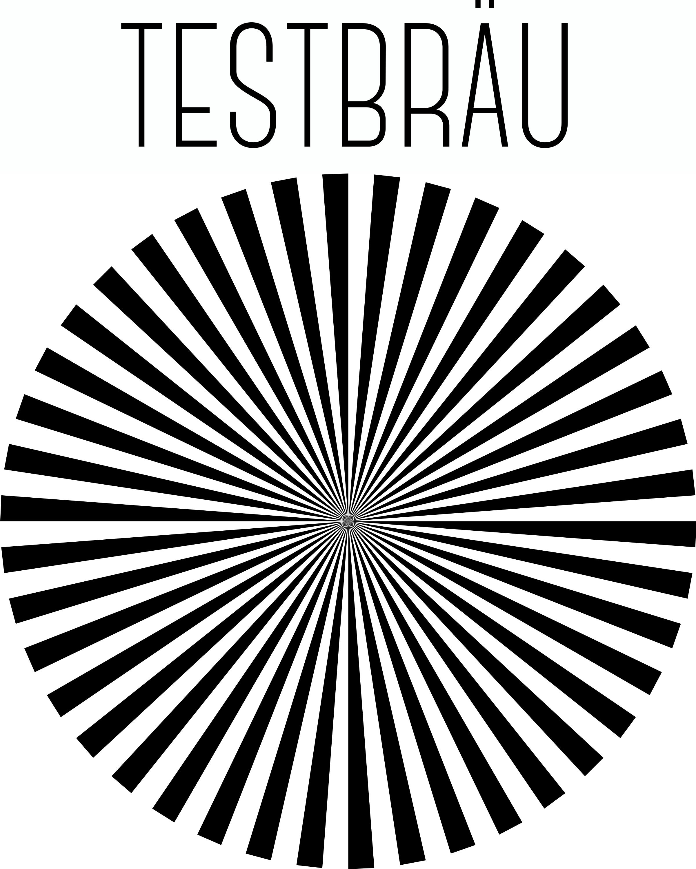 Testbräu_Deutschland