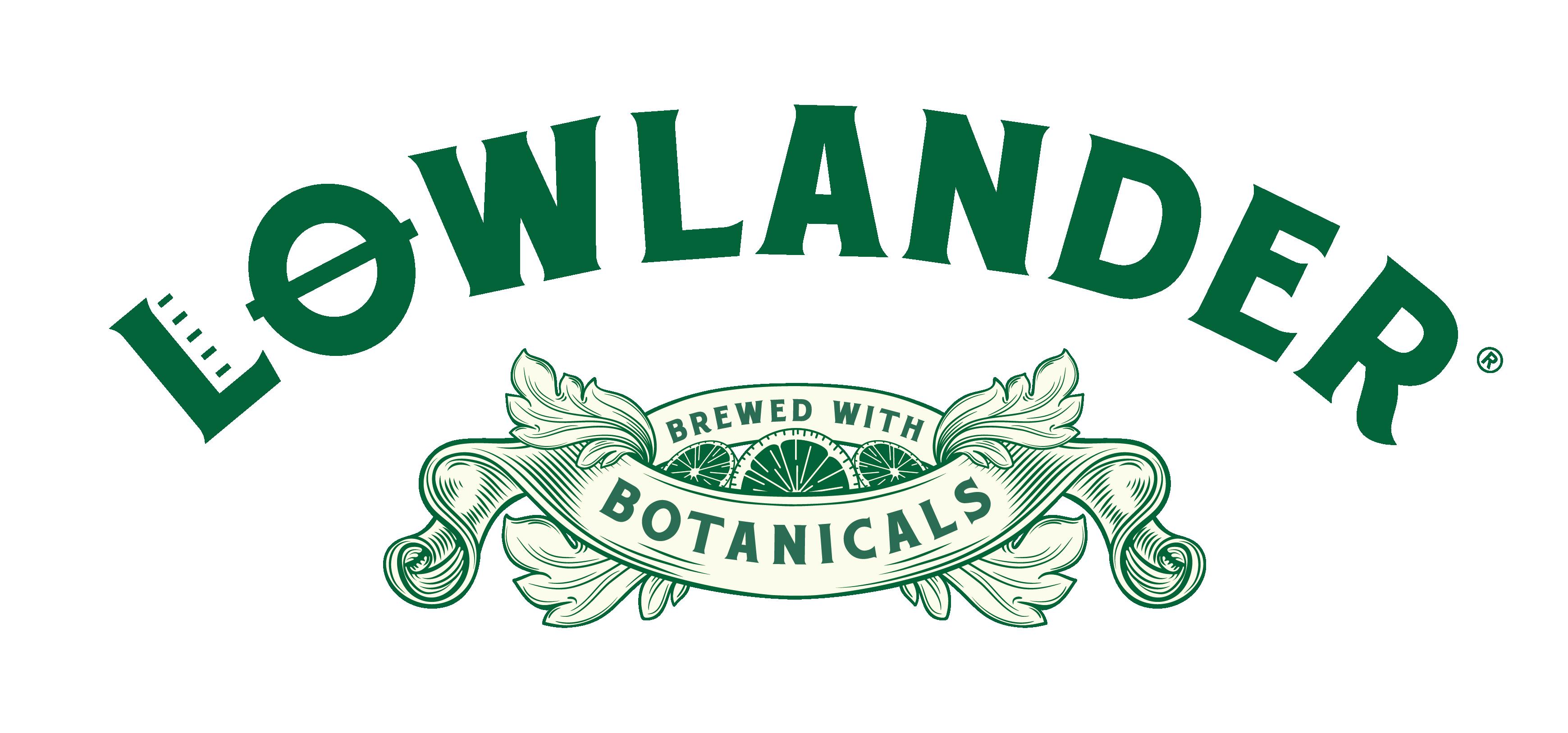 Lowlander Beer