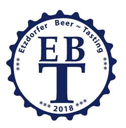 EBT 2018