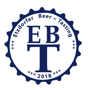 Logo EBT