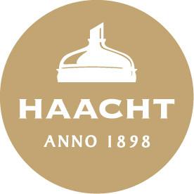 Brouwerij_Haacht