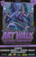 ArtWalk Oct2018.jpg