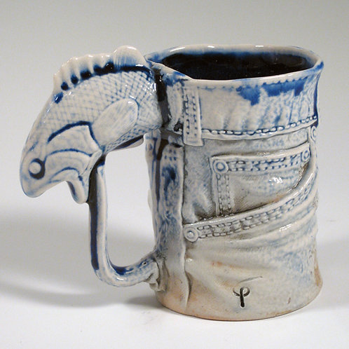 Jean Cup