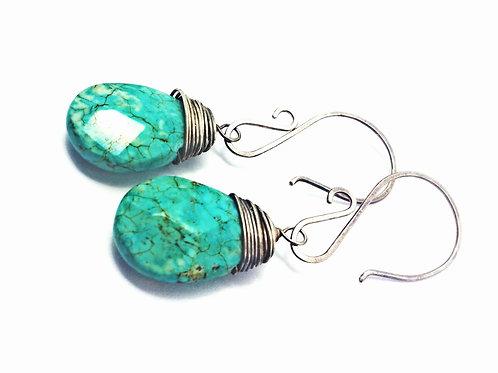 Earrings #11