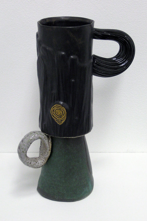 Trunk Cup