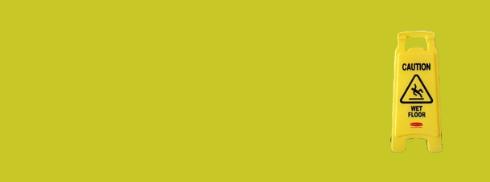 service de conciergerie professionnel villars-sur-glâne, conciergerie fribourg, conciergerie pro, entretien d'immeuble, villars-sur-glâne, gestion d'immeuble villars-sur-glâne, entreprise de conciergerie friourg,