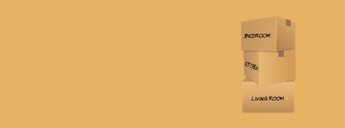 service de débarras villars-sur-glâne, débarras friboug, débarrs villars-sur-glâne, débarrs maison, débarras appartement, vide grenier, vide maison, débarrs meuble, déchetterie, encombrant, entreprise de débarras fribourg, entreprise de débarras villars-sur-glâne