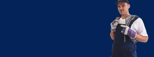 handyman villars-sur-glâne, bricolage fribourg, montage de meuble, plomberie villars-sur-glâne, changement de robinet, deboucher toilette villars-sur-glâne, installation lave linge, pose de lustre luminaire villars-sur-glâne, changement de prise et interrupteur, remplacement fusible,montage de lit villars-sur-glâne, montage d'armoir villars-sur-glâne, configuration swisscom tv villars-sur-glâne, pose de filet de protection villars-sur-glânemont