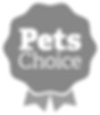 pets-choice.png