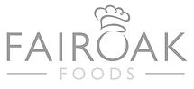 fairoak-foods.png