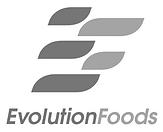 evolution-foods.png