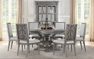 Dining Room Sets.jpg