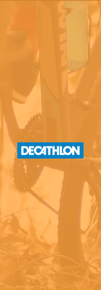decathlion.png