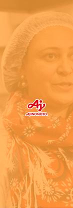 ajinomoto.png