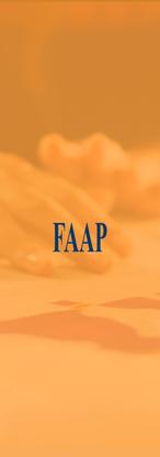 faap 2.png