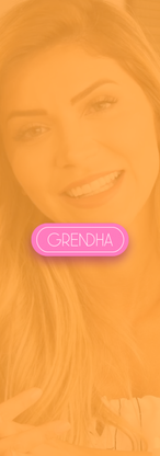 grendha.png