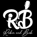 RobinandBob_WhiteBlack.jpg