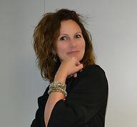 Chiara Pezzi