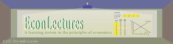 EconLectures_banner_2.png