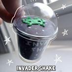 Invader Shake