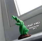 Crazy Vines