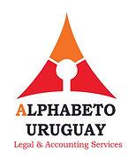 logo alphabeto Vertical grande.jpg