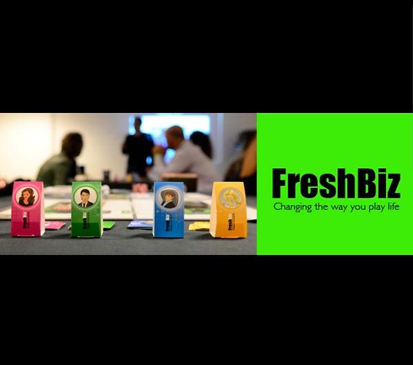 logo freshbiz.jpg