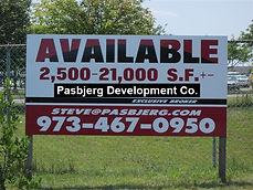 062912 Leasing Sign (rt 72) (rev).jpg
