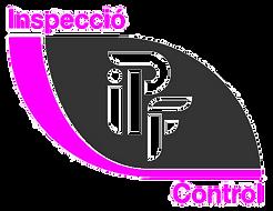 LOGOTIPO IPF_edited.png