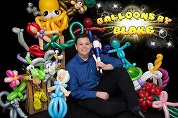 Blake Parhamovich_i.jpg