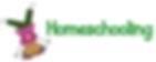 homeschooling-homepage_1_orig.png