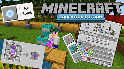 minecraft_edu.jpg
