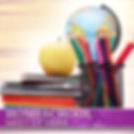 FQ-Homeschool-Widget.jpg