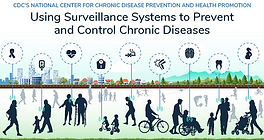 surveillance-infographic.png